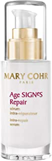 Mary Cohr Age Signs Repair, 25 Gram