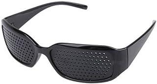 CDKJ – Gafas de reposo estenopeicas, ayudan a mejorar la