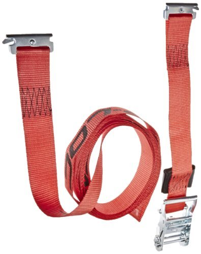 USA! SNAPLOCS E-STRAP 2x16 CAM with Hook /& Loop storage fastener