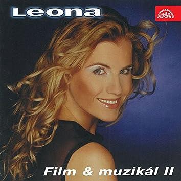 Film & Muzikál II