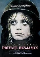 Private Benjamin