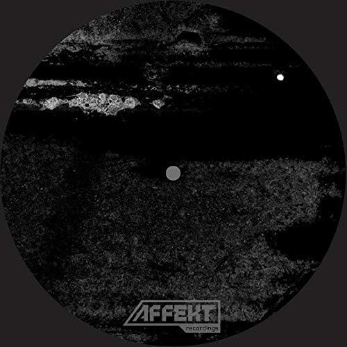 Alex Dolby, MTd, Echoplex, Progression (UK) & Various artists