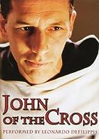John of the Cross