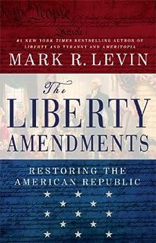 Best liberty amendments mark levin Reviews