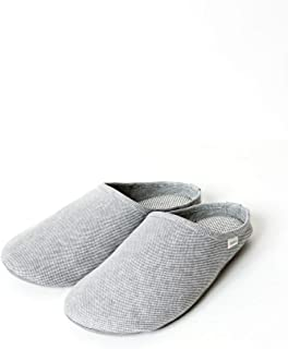 Absorbent Washi Paper Room Shoes
