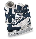 Womens Ice Skates