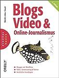 Amazon Link Bloggen