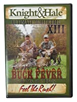 [ナイトヘイル]Knight & Hale Ultimate Whitetail XIII DVD [並行輸入品]