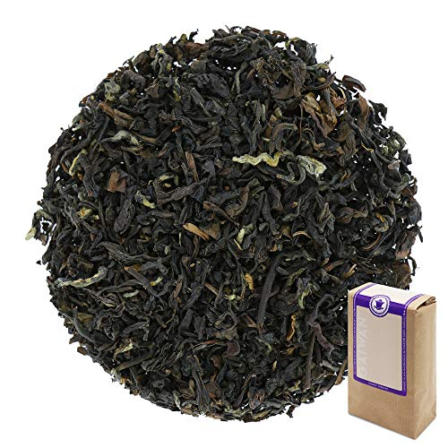 Formosa Fancy Oolong - Oolong Tee lose Nr. 1426 von GAIWAN, 100 g