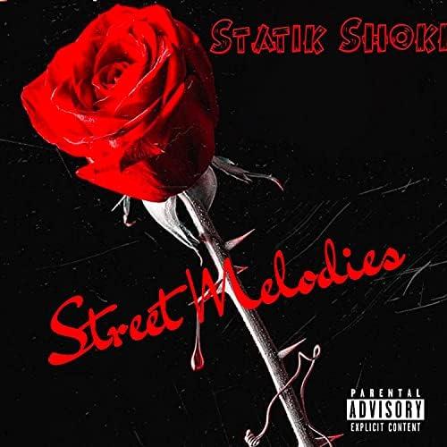 Statik Shokk