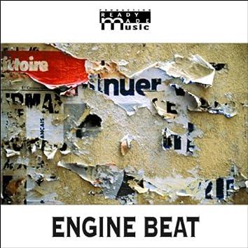 Engine Beat