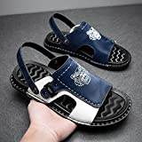 MLLM Slippers with Massage Sole...