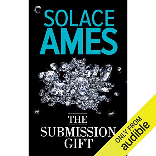 Couverture de The Submission Gift