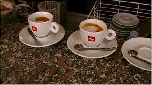 アップリンク『おいしいコーヒーの真実』