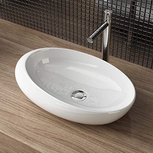 A&C GmbH -  Waschbecken24 Design