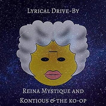 Lyrical Drive-By