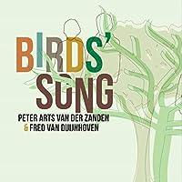 Birds' Song