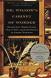 Mr. Wilsons Cabinet Of Wonder