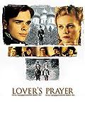 Lover s Prayer