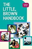Little, Brown Handbook: United States Edition (English MLA Updated Books)