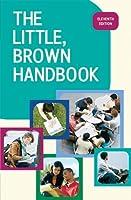 Little, Brown Handbook