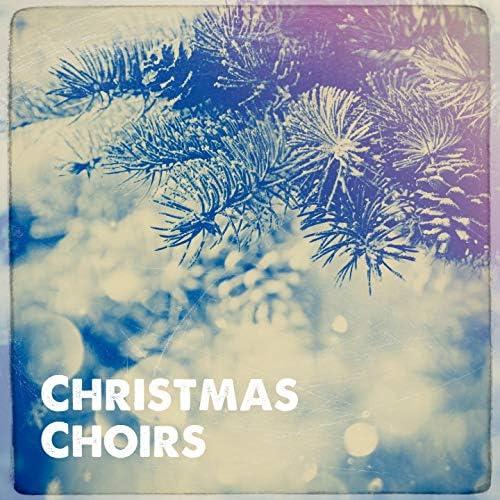 Christmas Hits, Christmas Party Allstars, Christmas Hits Collective