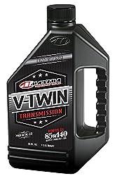 Maxima Racing Oils Review