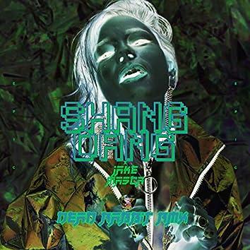 Shang Dang (Dead Rabbit Remix)