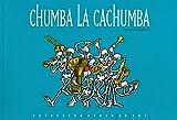 Chumba la cachumba (Clave de sol)