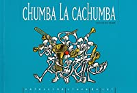 Chumba LA Cachumba (Coleccion Clave De Sol / Key of Sun Collection)