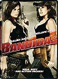 Bandidas by 20th Century Fox