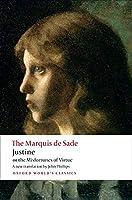 OWC SADE : MISFORTUNE VIRTUE 12 (Oxford World's Classics)