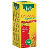 PROPOLGOLA FORTE SPRAY C/ALCOH 100 ML