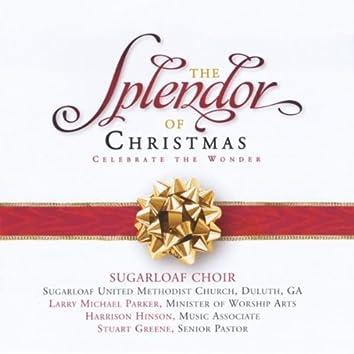 The Splendor of Christmas