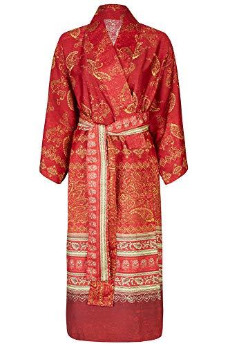 Bassetti Kimono Matera R1 rot S-M cm