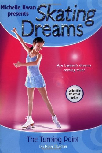 Skating Dreams: The Turning Point