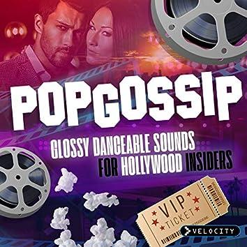 Pop Gossip