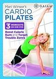 Mari Winsor: Cardio Pilates