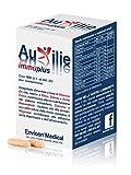 Auxilie® Immuplus Integratore Alimentare Antiossidante 30 Compresse Deglutibili