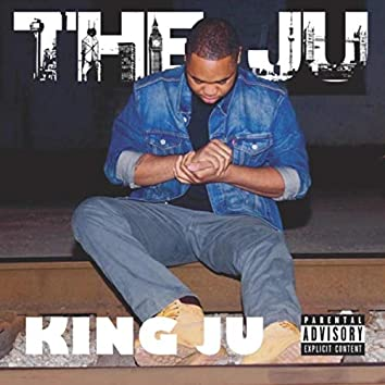 King Ju