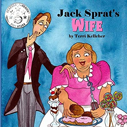 Jack Sprat's Wife