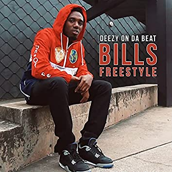 Bills Freestyle