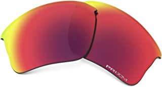 Best oakley flak jacket xlj prizm road sunglasses Reviews