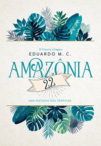 Amazônia 22