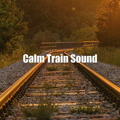 Train Sounds for Sleep