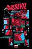 DAREDEVIL ALL-NEW MARVEL NOW T03