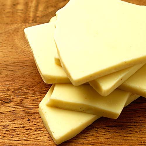 割れチョコ ホワイト お試し200g チュベ・ド・ショコラ 選べる1000円ポッキリ