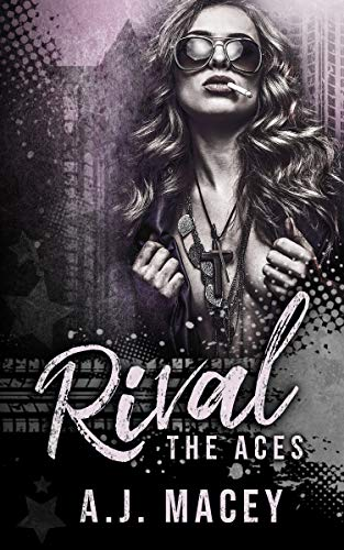 Rival (The Aces Book 1) (English Edition)