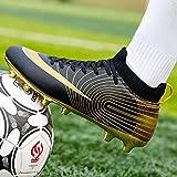 Immagine 2 ifikk scarpe da calcio bambini