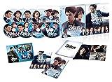 スリーデイズ~愛と正義~ DVD&Blu-ray SET2【特典...[Blu-ray/ブルーレイ]